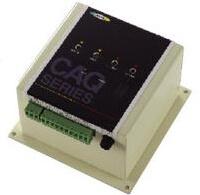 地震感知器 CAQシリーズ